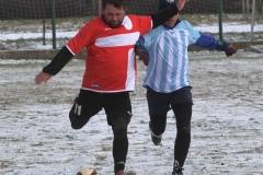 Slaviste-odbor-pratel-28.12.2014-055