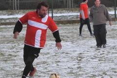 Slaviste-odbor-pratel-28.12.2014-058