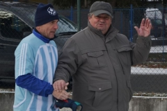Slaviste-odbor-pratel-28.12.2014-011