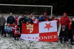 Slaviste-odbor-pratel-28.12.2014-030