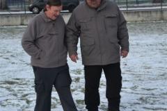 Slaviste-odbor-pratel-28.12.2014-047