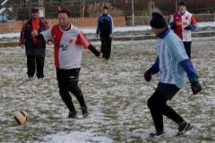 Slaviste-odbor-pratel-28.12.2014-074