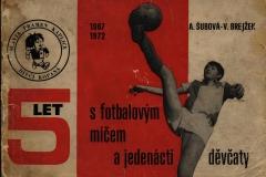 Brožura - Píchová - 001