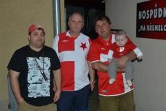 z-hazenkari-HBC-Strakonice-klub-pratek-Slavia-19.9.2014-013