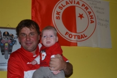 z-hazenkari-HBC-Strakonice-klub-pratek-Slavia-19.9.2014-025