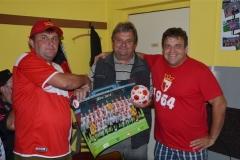 z-hazenkari-HBC-Strakonice-klub-pratek-Slavia-19.9.2014-036