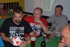z-hazenkari-HBC-Strakonice-klub-pratek-Slavia-19.9.2014-042