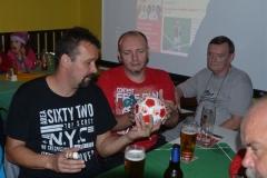 z-hazenkari-HBC-Strakonice-klub-pratek-Slavia-19.9.2014-044