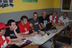 z-hazenkari-HBC-Strakonice-klub-pratek-Slavia-19.9.2014-048