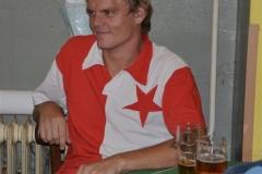 z-hazenkari-HBC-Strakonice-klub-pratek-Slavia-19.9.2014-049