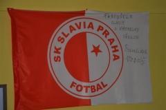 z-hazenkari-HBC-Strakonice-klub-pratek-Slavia-19.9.2014-050