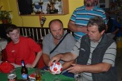 z-hazenkari-HBC-Strakonice-klub-pratek-Slavia-19.9.2014-053