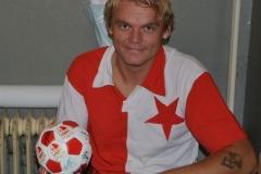 z-hazenkari-HBC-Strakonice-klub-pratek-Slavia-19.9.2014-059
