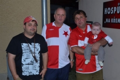 z-hazenkari-HBC-Strakonice-klub-pratek-Slavia-19.9.2014-014