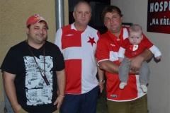 z-hazenkari-HBC-Strakonice-klub-pratek-Slavia-19.9.2014-015