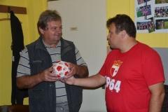 z-hazenkari-HBC-Strakonice-klub-pratek-Slavia-19.9.2014-032