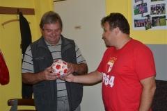 z-hazenkari-HBC-Strakonice-klub-pratek-Slavia-19.9.2014-033