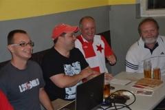 z-hazenkari-HBC-Strakonice-klub-pratek-Slavia-19.9.2014-051