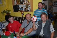 z-hazenkari-HBC-Strakonice-klub-pratek-Slavia-19.9.2014-054
