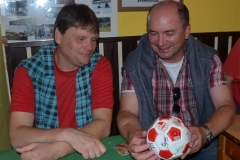 z-hazenkari-HBC-Strakonice-klub-pratek-Slavia-19.9.2014-057