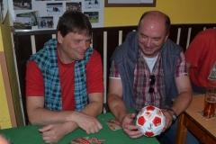 z-hazenkari-HBC-Strakonice-klub-pratek-Slavia-19.9.2014-058