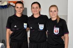 Slavia - Bayer ženy - Kat - Týn 6.8.2016 010 - kopie