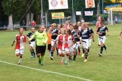 Slavia - Bayer ženy - Kat - Týn 6.8.2016 019 - kopie