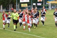Slavia - Bayer ženy - Kat - Týn 6.8.2016 020 - kopie