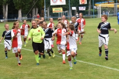 Slavia - Bayer ženy - Kat - Týn 6.8.2016 022 - kopie