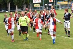 Slavia - Bayer ženy - Kat - Týn 6.8.2016 023 - kopie