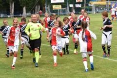 Slavia - Bayer ženy - Kat - Týn 6.8.2016 024 - kopie