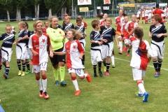 Slavia - Bayer ženy - Kat - Týn 6.8.2016 025 - kopie
