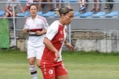 Slavia - Bayer ženy - Kat - Týn 6.8.2016 032 - kopie