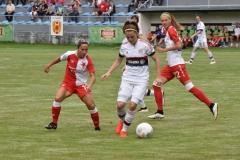 Slavia - Bayer ženy - Kat - Týn 6.8.2016 033 - kopie