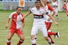 Slavia - Bayer ženy - Kat - Týn 6.8.2016 034 - kopie