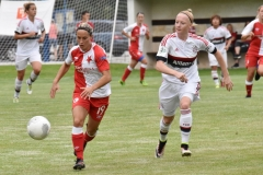 Slavia - Bayer ženy - Kat - Týn 6.8.2016 040 - kopie