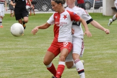 Slavia - Bayer ženy - Kat - Týn 6.8.2016 041 - kopie