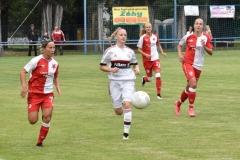 Slavia - Bayer ženy - Kat - Týn 6.8.2016 052 - kopie