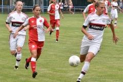 Slavia - Bayer ženy - Kat - Týn 6.8.2016 053 - kopie