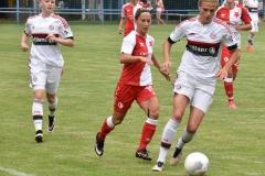 Slavia - Bayer ženy - Kat - Týn 6.8.2016 054 - kopie