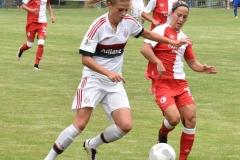 Slavia - Bayer ženy - Kat - Týn 6.8.2016 056 - kopie