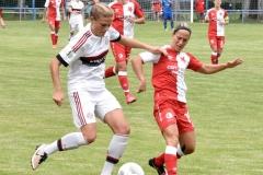 Slavia - Bayer ženy - Kat - Týn 6.8.2016 057 - kopie