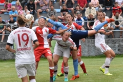 Slavia - Bayer ženy - Kat - Týn 6.8.2016 064 - kopie