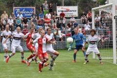 Slavia - Bayer ženy - Kat - Týn 6.8.2016 072 - kopie