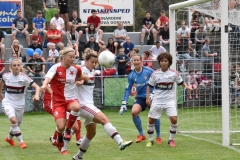 Slavia - Bayer ženy - Kat - Týn 6.8.2016 073 - kopie