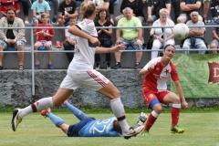 Slavia - Bayer ženy - Kat - Týn 6.8.2016 078 - kopie