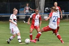 Slavia - Bayer ženy - Kat - Týn 6.8.2016 086 - kopie