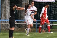 Slavia - Bayer ženy - Kat - Týn 6.8.2016 090 - kopie