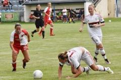 Slavia - Bayer ženy - Kat - Týn 6.8.2016 093 - kopie