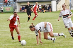 Slavia - Bayer ženy - Kat - Týn 6.8.2016 094 - kopie
